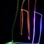 Light_City_by_Spyxxx