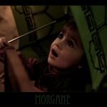 Morgane_de_toi_by_Spyxxx