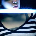 Neon_by_Spyxxx