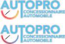 autopro1