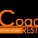 coachrestau