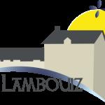 logotylambouiz