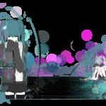 tumblr_m1ex4g7zZO1qfkwyco1_1280