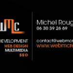 webmcrea12